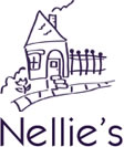 Nellie's Shelter, Education and Advocacy for all women and children