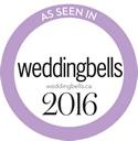 weddingbells.ca